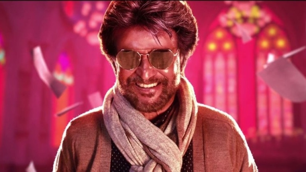 Rajinikanth as We Knew Him Is Back in 'Petta'!
