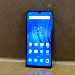 Vivo V11 Pro launches in India this week.