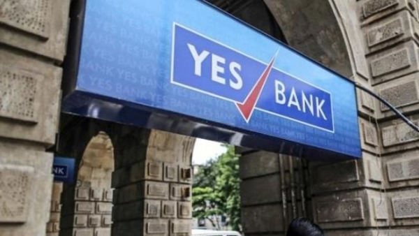 RBI has asked Yes Bank to find a replacement for Chief Executive Officer Rana Kapoor by 31 January, 2019.