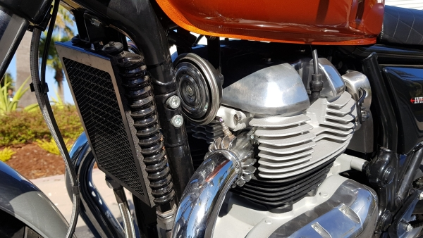 Geek Speak: Multi-Cylinder Bikes & How They Affect Performance