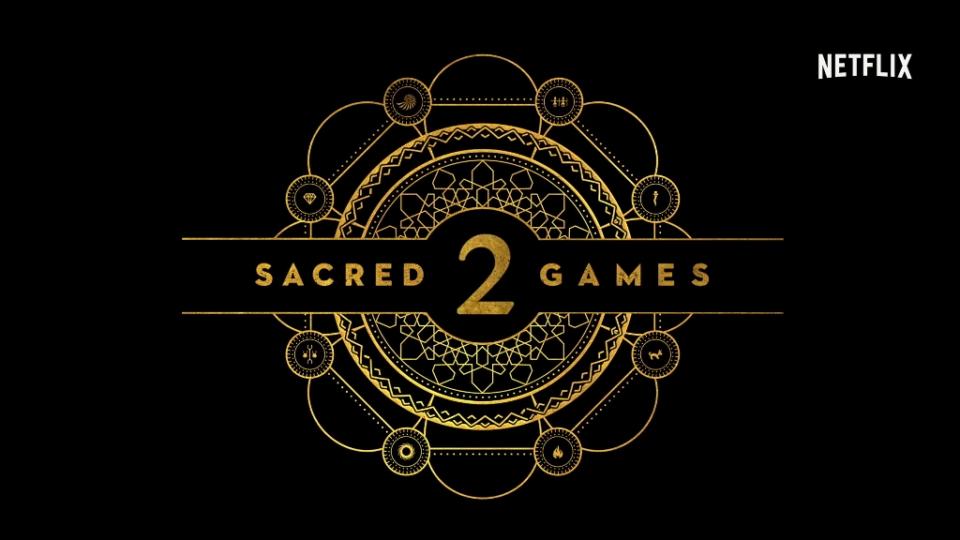 Image result for sacred games season 2
