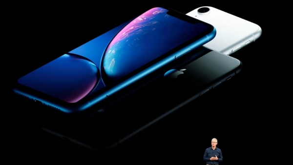 The new iPhone XR is not so affordable after all.