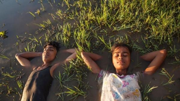 Rima Das Wants Govt to Support Oscar Entry 'Village Rockstars'