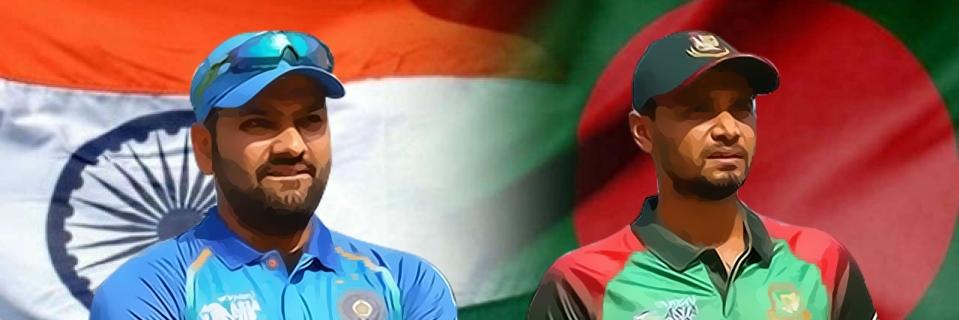 Image result for bangladesh vs india