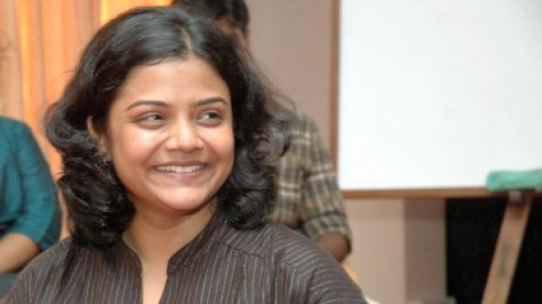 Harassment for Sand Mafia Coverage Continues: Sandhya Ravishankar