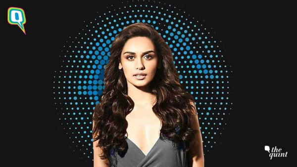 Why Manushi Chhillar as Miss World is  also Every Working Girl IRL