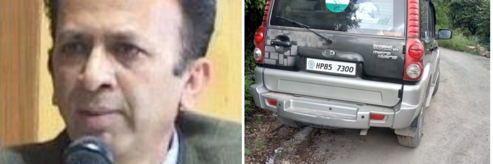 The RTI activist was attacked and then run over by a Scorpio on Friday, 7 September.