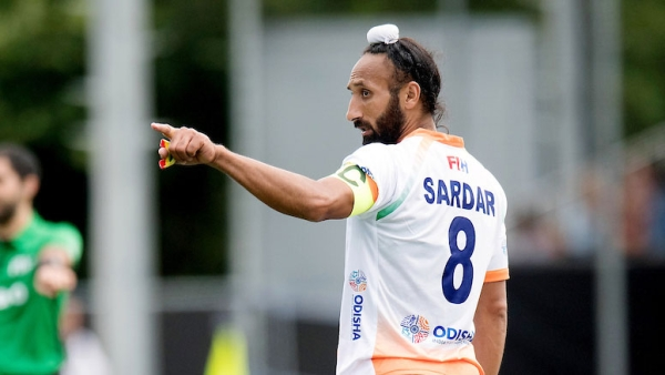 Former India hockey captain Sardar Singh is planning to coach premier European club teams in near future.