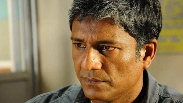 <i>English Vinglish </i>fame Adil Hussain has had years of experience in theater and films.