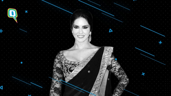 The Sunny Leone interview
