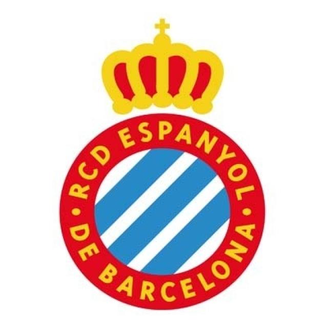 Real Madrid concludes preparations for La liga clash against Espanyol