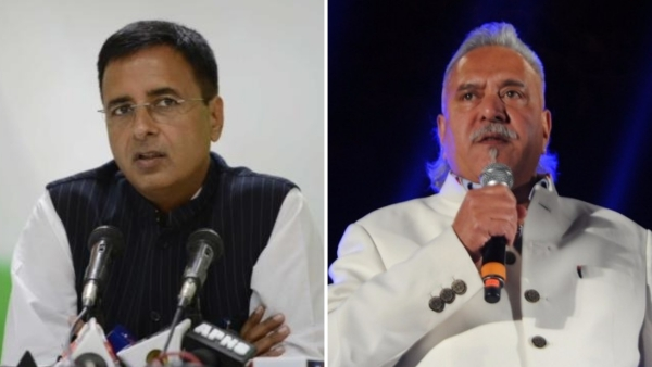 The Congress on Tuesday demanded a probe into why the PMO and Jaitley did not act against Vijay Mallya.