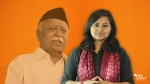 Will RSS chief Mohan Bhagwat's words from the 3-day lecture series ring true with his foot soldiers?