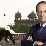 Journalist Who Interviewed Hollande Sheds Light on Rafale Deal Row