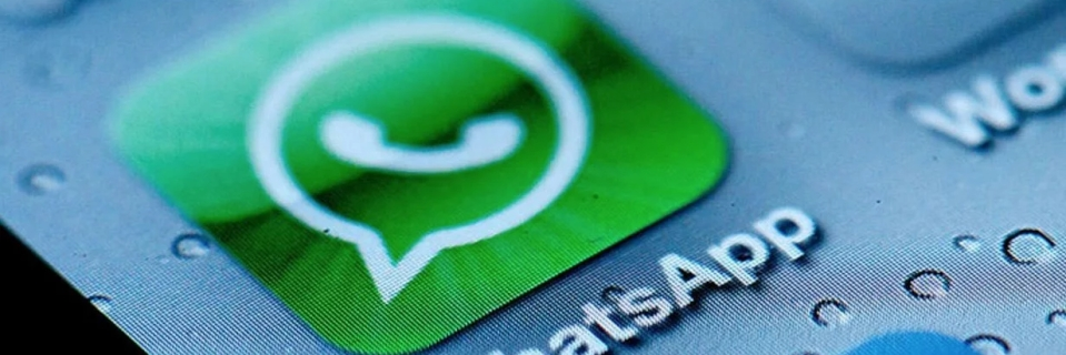Image result for whatsapp is testing a new feature ignore archive chats
