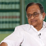 This Government Doesn't Have Enough Economic Experts: Chidambaram