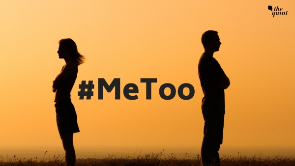 Retribution Or Reform: What Now, After #MeToo?