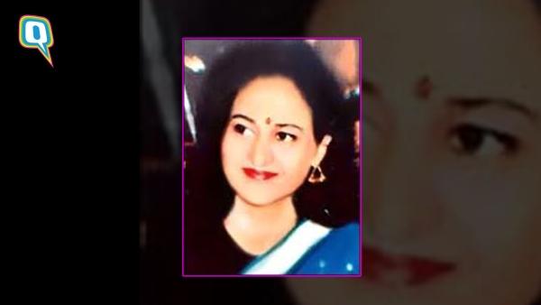 A Timeline of The Priyadarshini Mattoo Murder Case