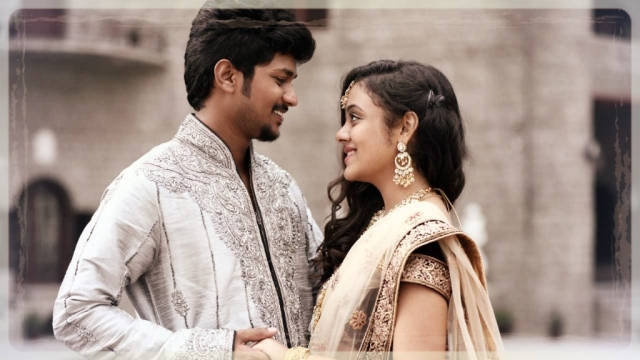 Amrutha and Pranay's love story that ended in cold-blooded murder, stemming from caste-bias, shook Telangana.