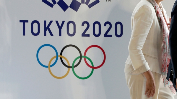 The price tag keeps soaring for the 2020 Tokyo Olympics despite local organisers and the International Olympic Committee saying that spending is being cut.