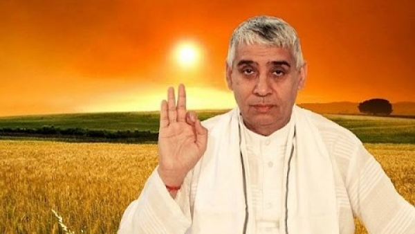 Godman Rampal Dass Awarded Life Imprisonment in Two Murder Cases