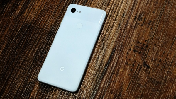 Google Pixel 3 and Pixel 3 XL First Impressions: Worthy Flagship?
