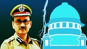 No clean chit to CBI Director Alok Verma in the CVC report. The Apex Court ordered Verma to file a reply on the report by 19 November.