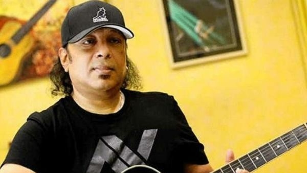 Bangladeshi Rock Star Ayub Bachchu Passes Away at 56