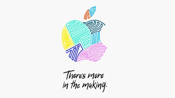 The company is holding a media event on 30 October to unveil the products, and many people expect Apple to reveal a new-look iPad with Face ID technology.