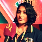 I Wish Women's Doubles Event Was Included in PBL: Ashwini Ponnappa