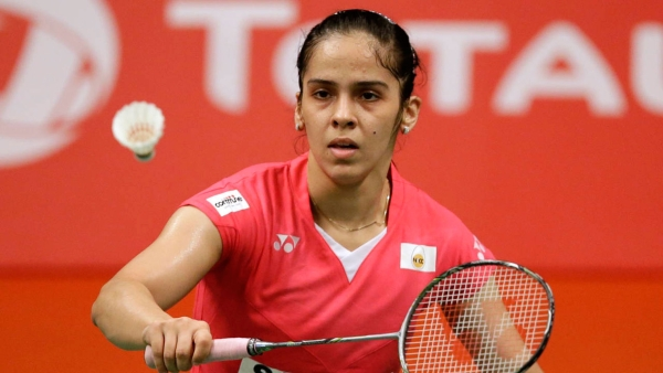 Denmark Open: Saina, Srikanth to Play Quarter-Final Matches Today