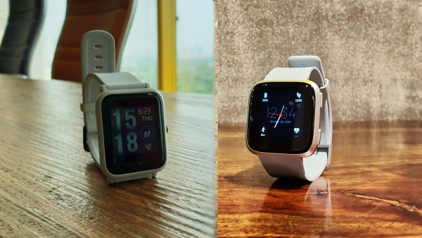 Desire the Apple Watch But Don't Have the Money? Try These Instead