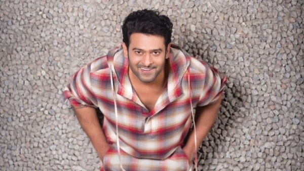 How BIG is Birthday Boy Prabhas, aka the 'Rebel Star'?