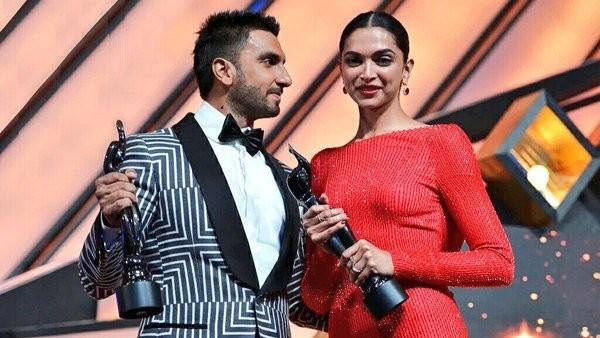 Ranveer Singh and Deepika Padukone are all set to tie the knot soon.