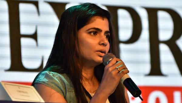 From Vairamuthu to Karthik, Why Tamil Nadu Failed Me Too