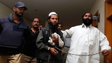 Taliban leader, Abdul Ghani Baradar, was released by Pakistan, in an apparent move to aid tentative talks between the United States and the militant group.
