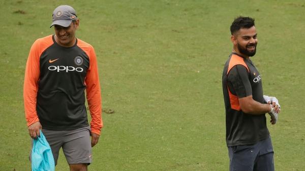 Dhoni, Kohli, Powell and Jadeja are approaching big milestones ahead of the Visakhapatnam ODI.