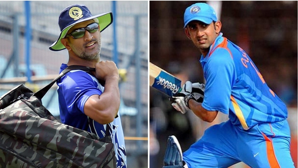 Image result for dhoni to join BJP