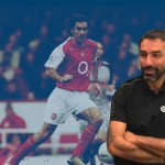 Jose Mourinho is One of The Best Managers in World: Robert Pires