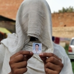 Was Aligarh Encounter Fake? Murdered Sadhu's Family Doubts Police