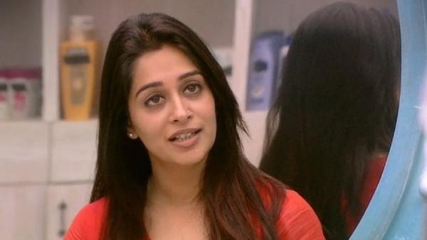 Bigg Boss 12 Day 33: Deepika & Surbhi Reveal More Shocking Secrets