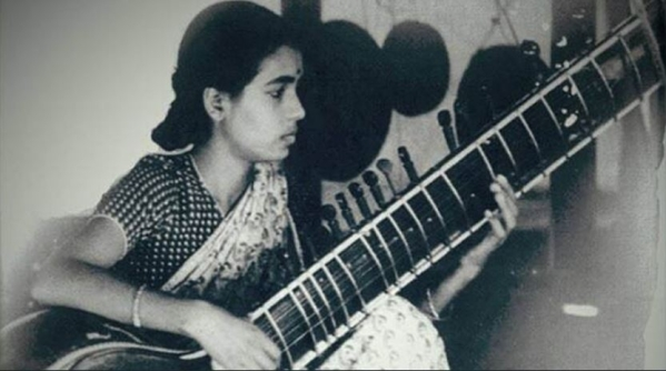 Annapurna Devi, doyenne of classical Hindustani music, died at at Breach Candy hospital in Mumbai early Saturday.