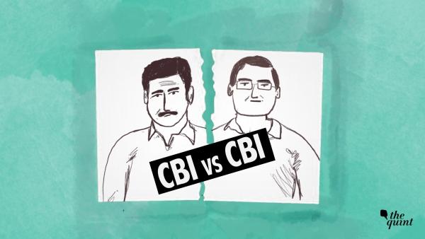 The CBI case explainer in 'graphic details'.