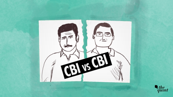 The CBI case explainer in 'graphic details'.