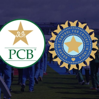The ICC Dispute Resolution Forum heard a compensation claim case between the Board of Control for Cricket in India and Pakistan Cricket Board from 1-3 October in Dubai.