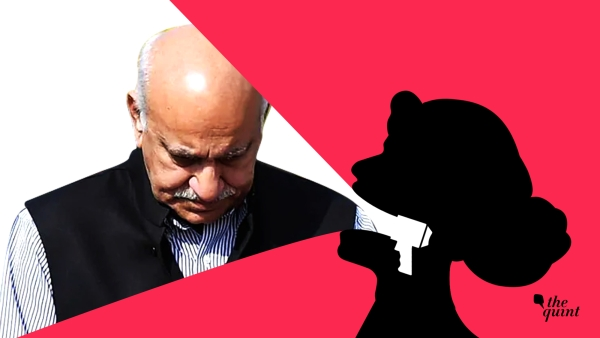MJ Akbar has resigned after bequeathing us a case study that clearly indicates how reactions spur actions, how silence is truly golden and more so, how being contrite still works no matter how old fashioned it may be.