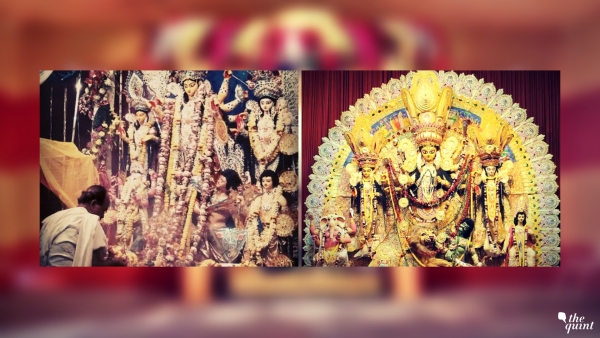 Countdown to Durga Puja: Why Bengalis Can't Keep Calm in October