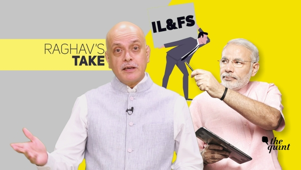 I have enough empirical ammunition to prove that an Indian TARP would enhance economic welfare; it would benefit ordinary citizens and deliver a sharp blow to cronyism, writes Raghav Bahl.