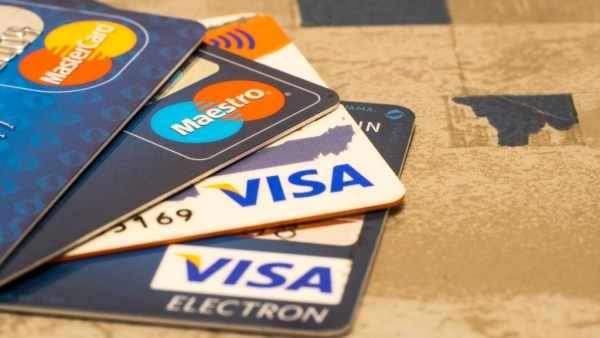 Visa, MasterCard, Amex Breach RBI's Data Localisation Deadline