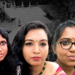 Watch: Do Women of Kerala Want to Go to Sabarimala Temple?